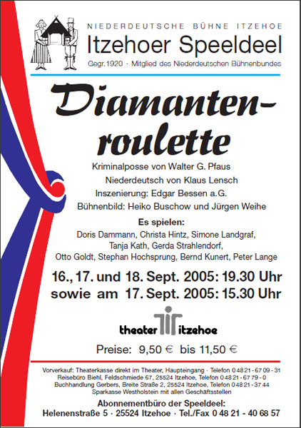 2005diamantenroulette
