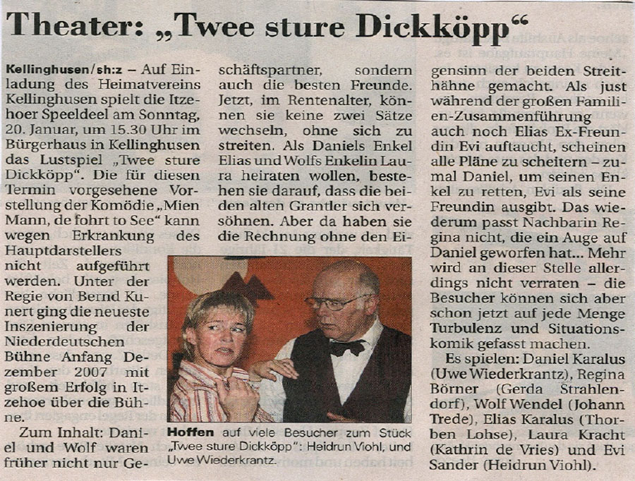 2007pressetweesture10 nr20080115 (2)