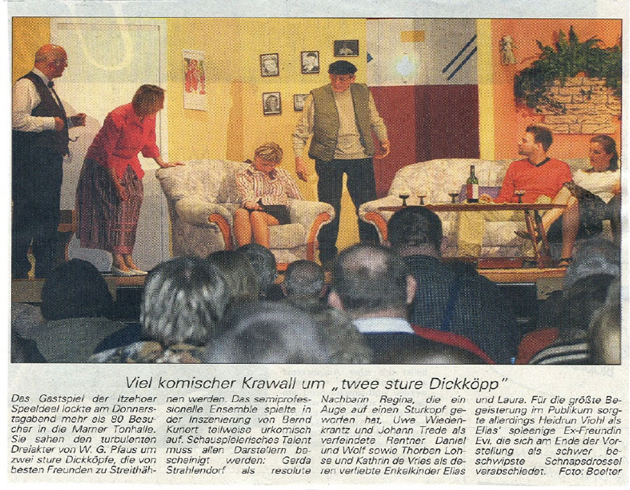2007pressetweesture9 marne20080216